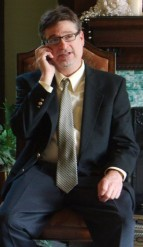 Dan Silverman, Nashville Home Solutions