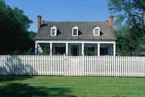 House image #5